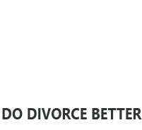 Do Divorce Better